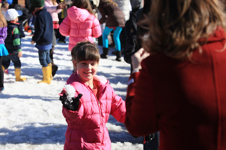 web_snowball_photo_0034