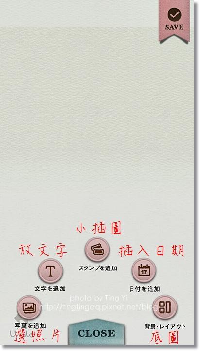[UNSET] (3).jpg