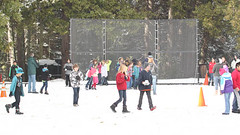 2014 Hartland Junior Winter Camp-208