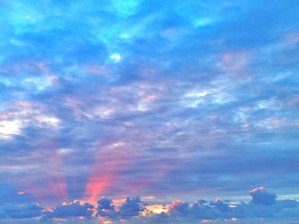 Nubes [138/365]