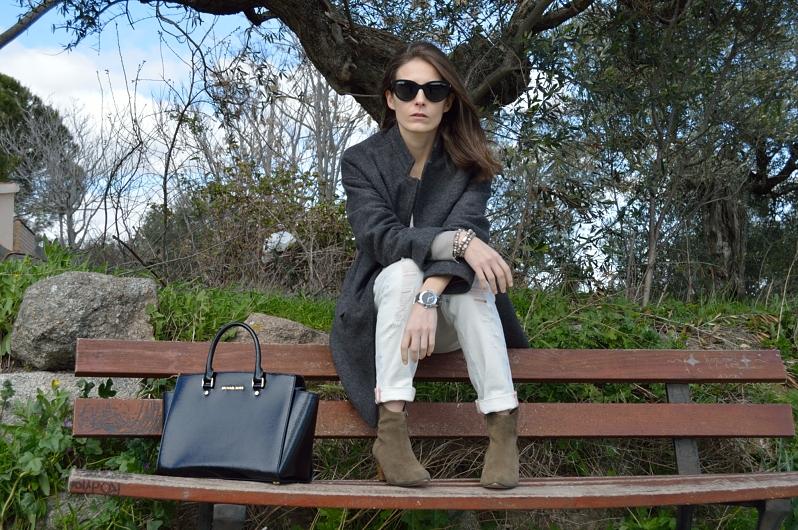 lara-vazquez-madlula-blog-fashion-chic-streetstyle-cocoon-boyfriend