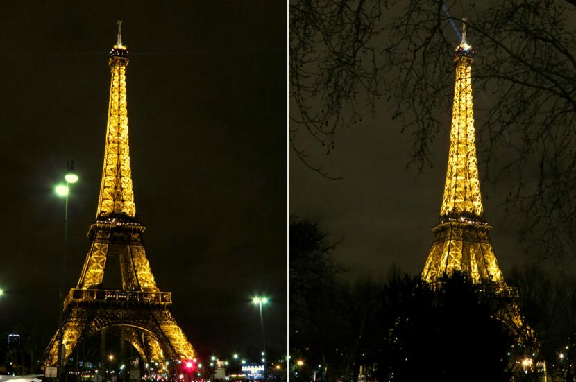 Pariisi2.jpg