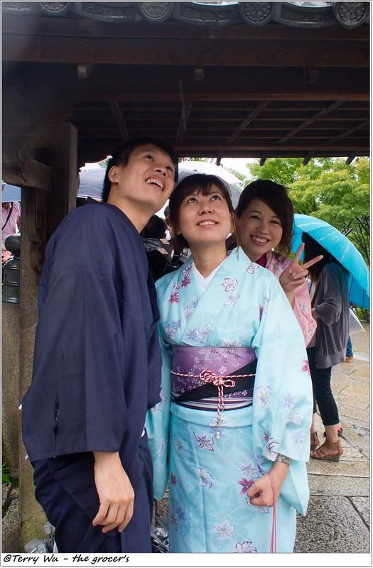 2013-09 京都清水寺-41