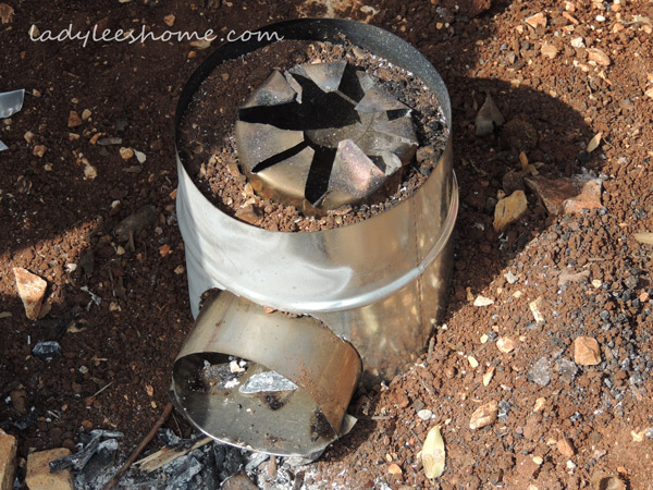 arabic-coffe-on-a-rocket-stove-13
