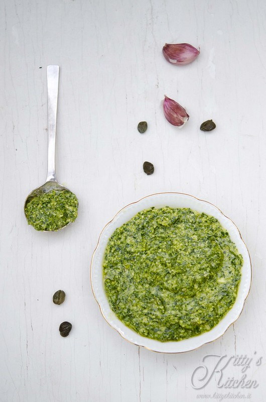 polpette di bollito e salsa verde_ (24)