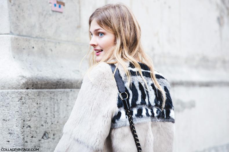 Paris_Fashion_Week_Fall_14-Street_Style-PFW-Constance_Jablonski-