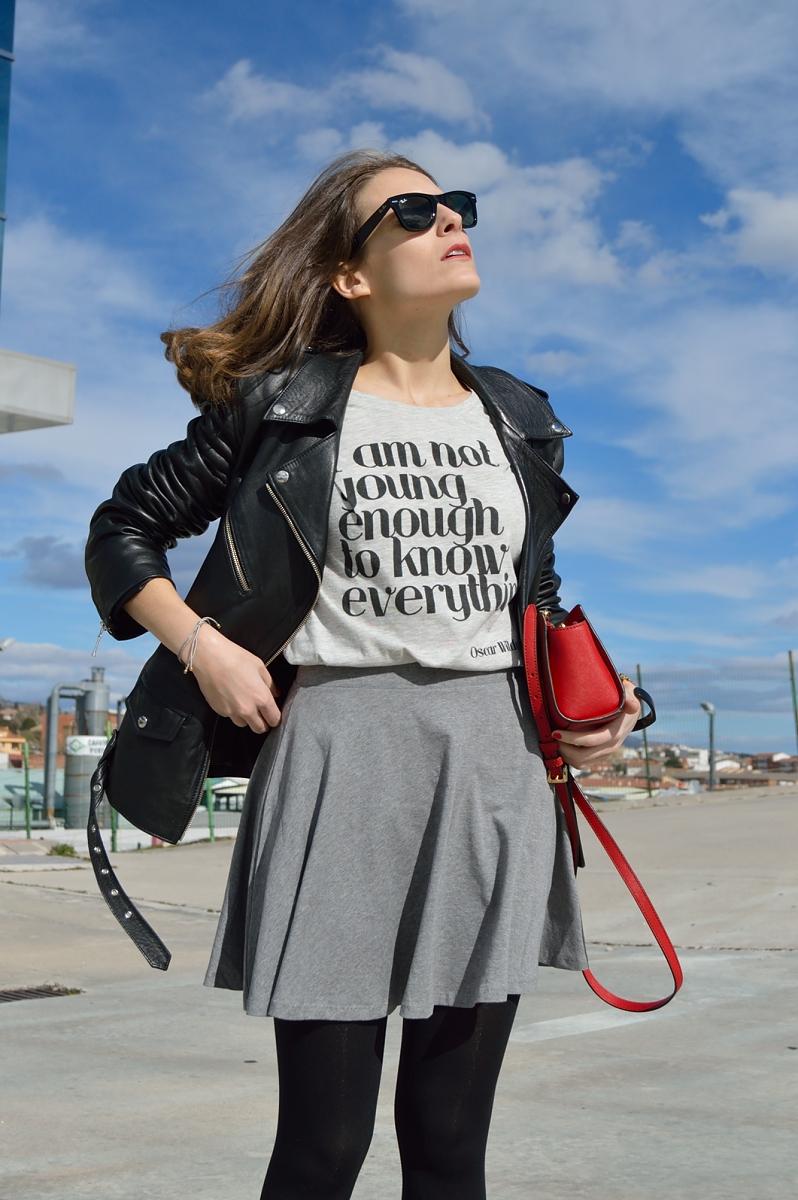 lara-vazquez-madlula-blog-fashion-streetstyle-skater-biker