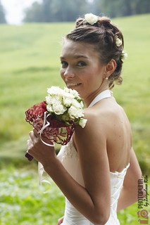 Фотография Свадьба Антона и Наташи 15