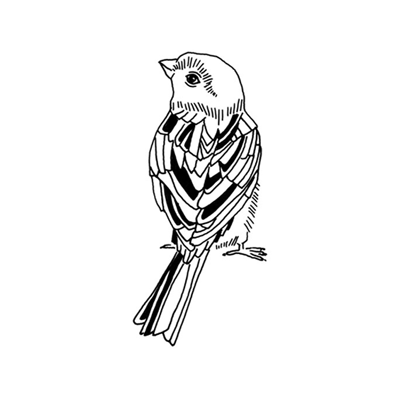 City Bird Two