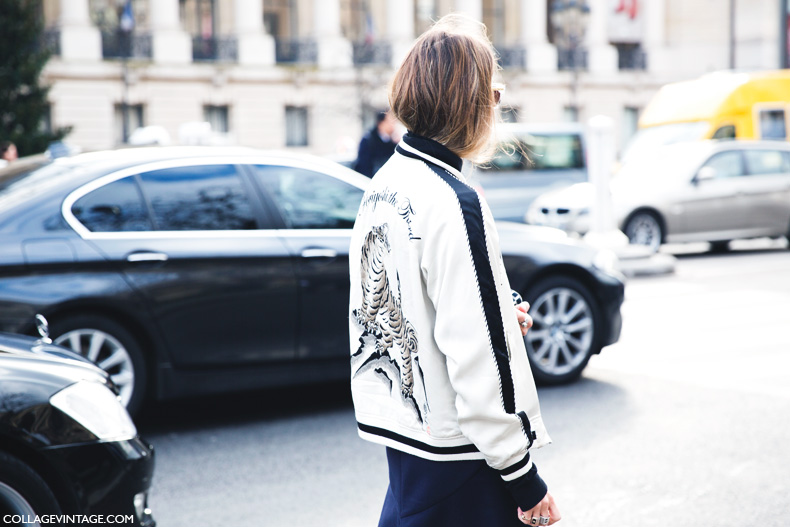 Paris_Fashion_Week_Fall_14-Street_Style-PFW-_Valentino-Bomber-