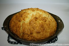 Irish Soda Bread (9)