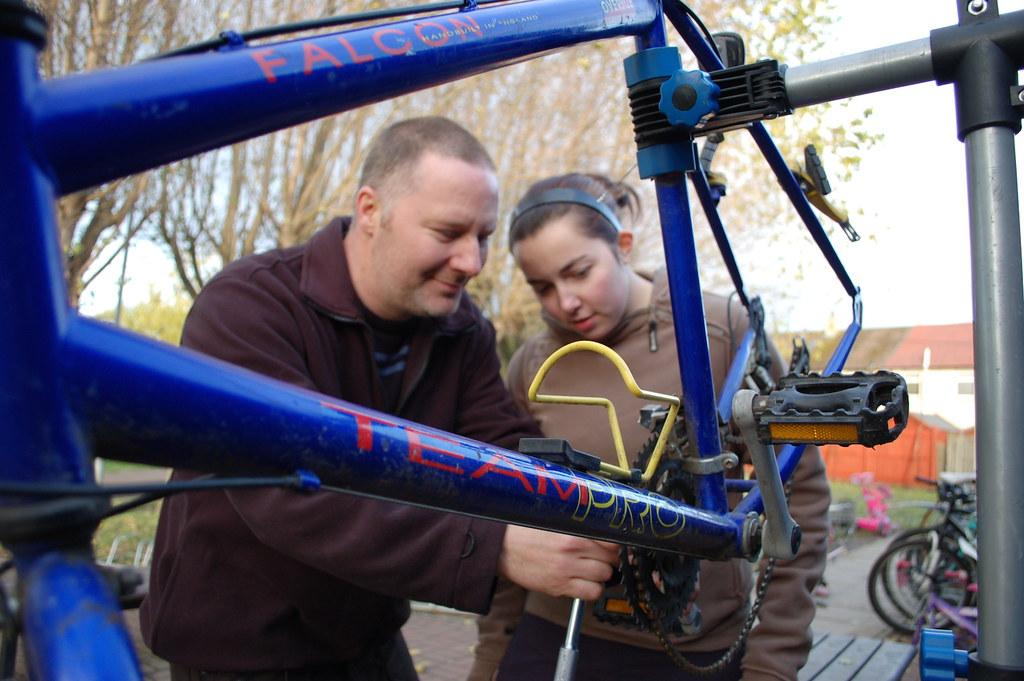 Dawson Bike Club _0189