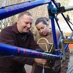 Dawson Bike Club _0191