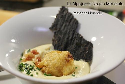 Concurso Granada de Tapas www.cocinandoentreolivos (64)
