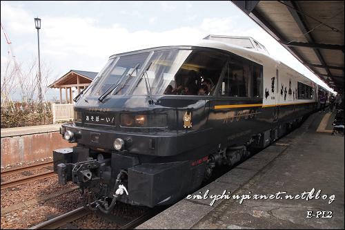 P3220381