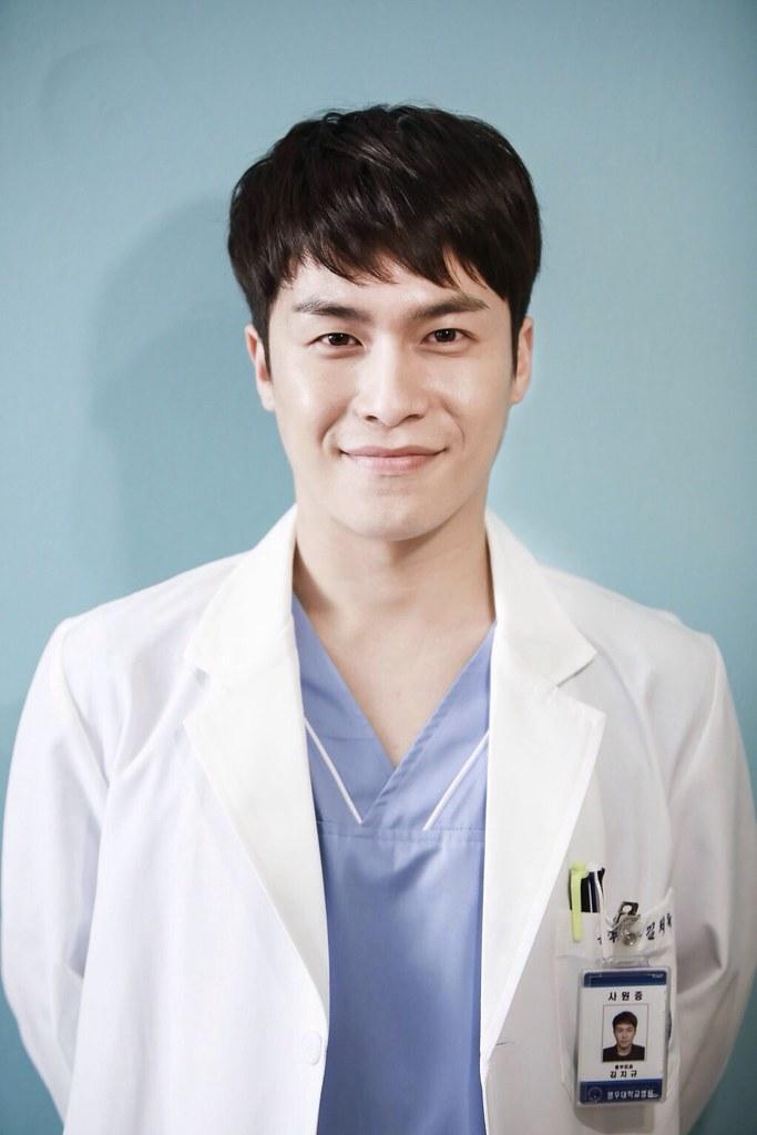 Lee Jae Won Actor Lee Jae Won – Another Actor