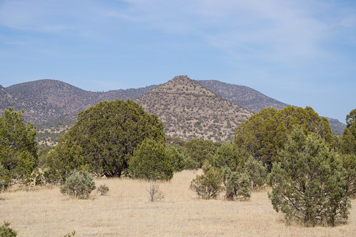county mountains texas observatory davis mcdonald jeffdavis