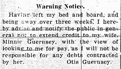 11-27-2010 Guernsey 1916