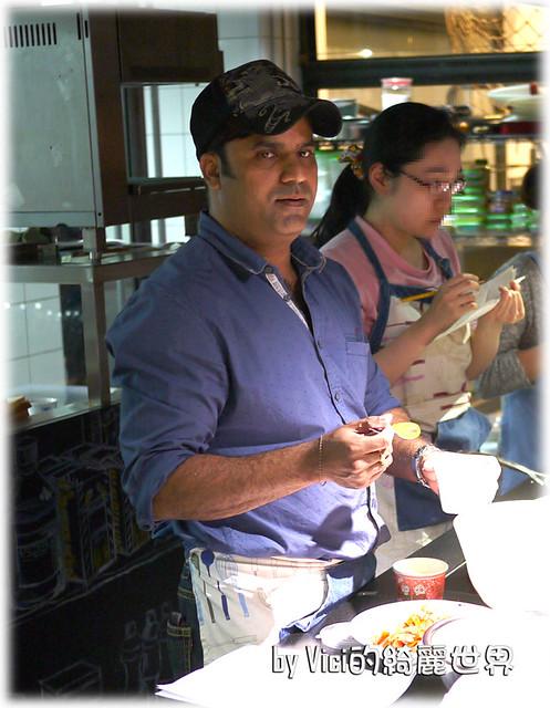 0411Skills印度料理059