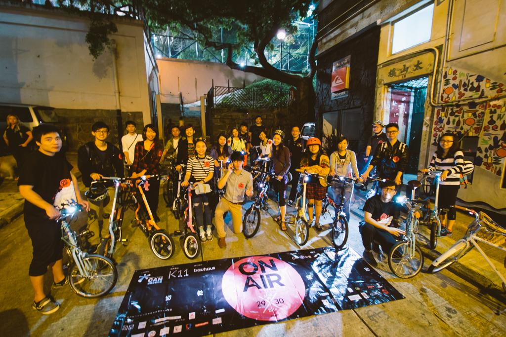無標題 健康空氣行動 x Bike The Moment - 小城的簡單快樂 健康空氣行動 x Bike The Moment - 小城的簡單快樂 13892710223 a80158d78c b