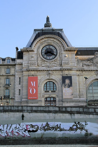 Musée d Orsay IMG_7734 R