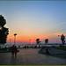 Θεσσαλονίκη - Ηλιοβασίλεμα by jose luis naussa ( + 1,2 M.`)(+1,2 εκ.)