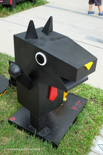 E機器人 (5)