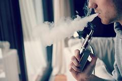 Look Below For Excellent Quit Smoking Information