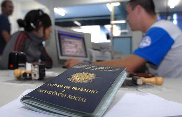 Os dados foram divulgados nesta sexta-feira(24) pelo IBGE - Créditos: Agência Brasil/Arquivo