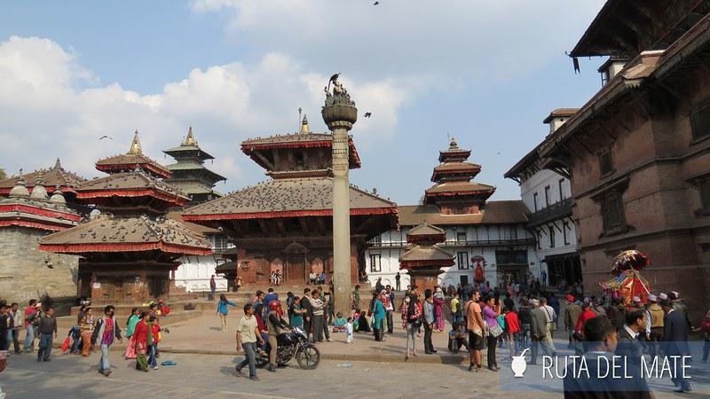 Kathmandu Nepal (23)