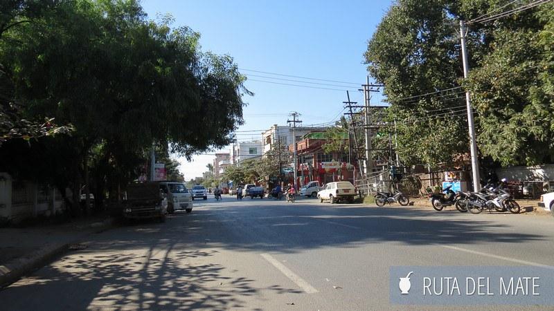Mandalay Myanmar (2)