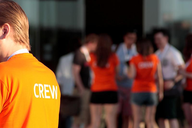 WCEU Crew0008