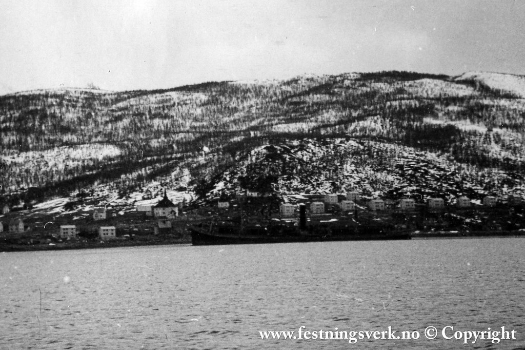 Narvik (2107)