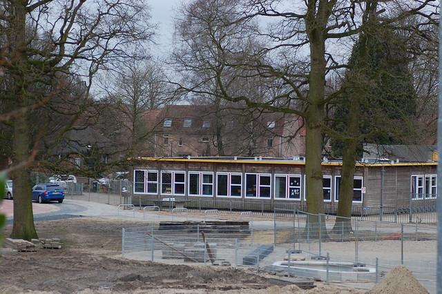 2017-02-26_De_Olm-voor-de-laatste-keer-open_PL (57)