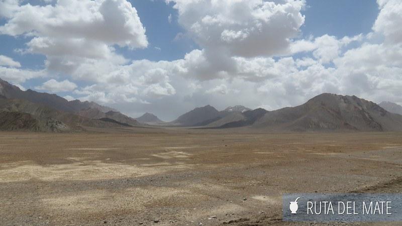 Pamir Highway Tayikistan (17)