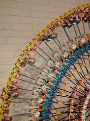 Google wheel