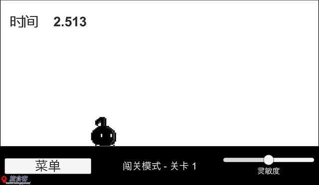 8分音符_03
