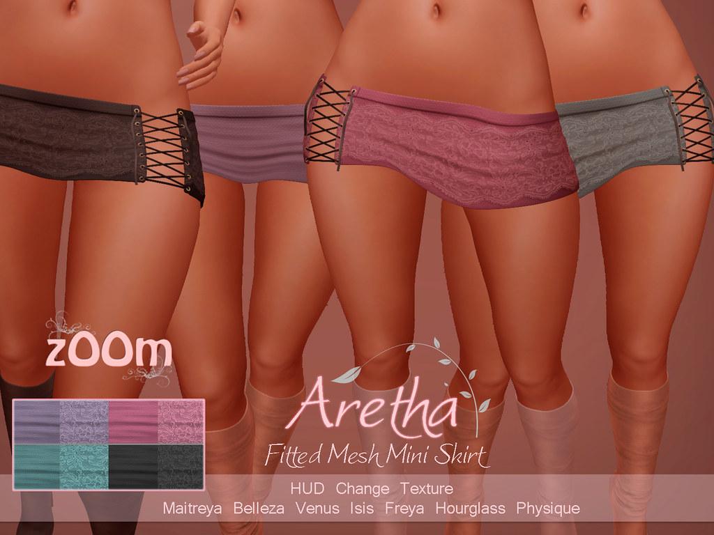 ADV---Aretha-Mini-Skirt - SecondLifeHub.com
