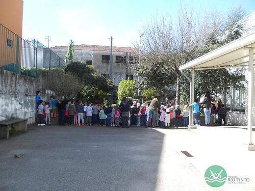 2017_03_21 - Escola Básica da Boucinha (4)