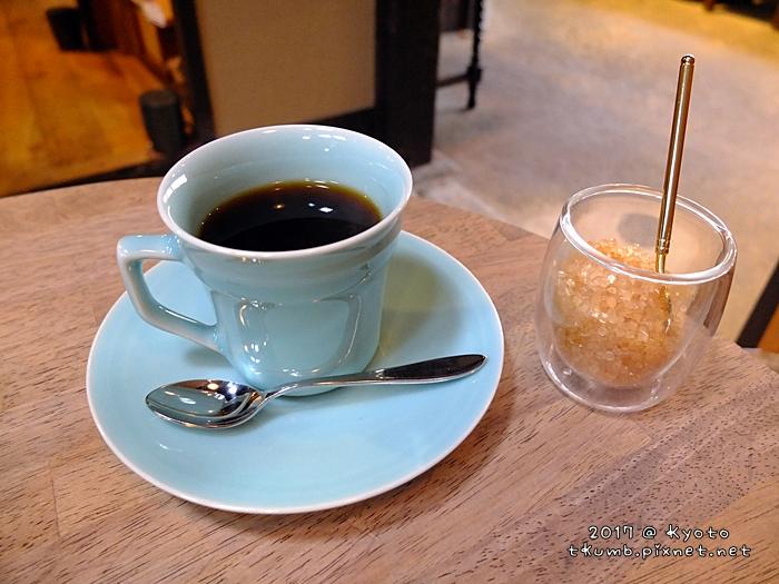 2017市川屋咖啡 (8).JPG