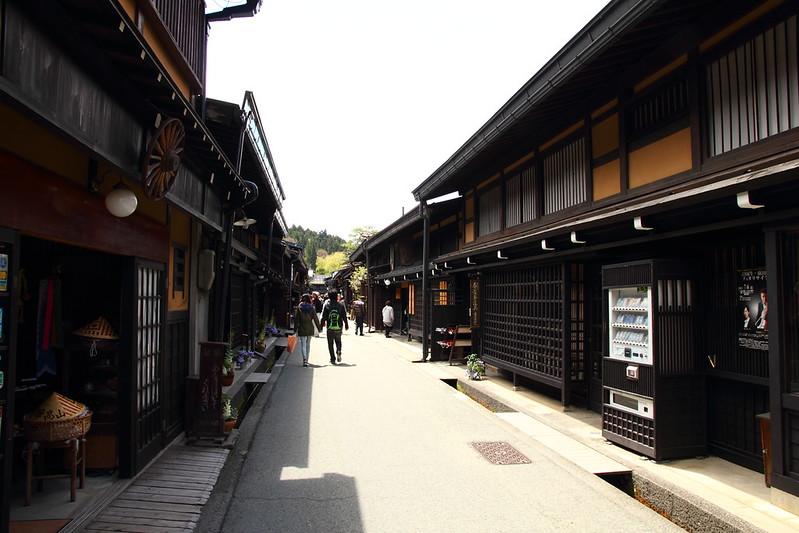IMG_7888_2013 Nagano Trip