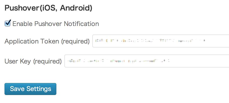 settings-panel