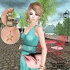 *ZD*+Markel Shapes+.::WoW Skins::. (New Releases)