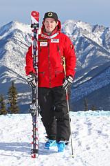 (Alpine Canada)