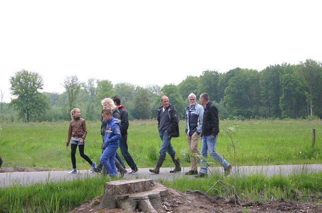 2013-06-01 Wooldseveen-GH_03