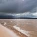 Leguan beach by RavalOnline