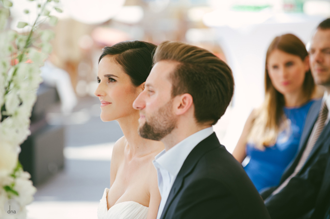 Nadine-and-Alex-wedding-Maierl-Alm-Kirchberg-Tirol-Austria-shot-by-dna-photographers_-157