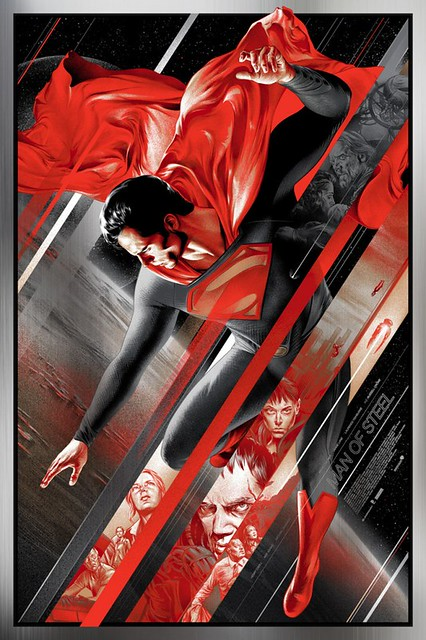 ANSIN-MANOFSTEEL-V-PRESS.636x954