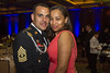 130616-A-EJ910-045 by U.S. Army Garrison - Miami