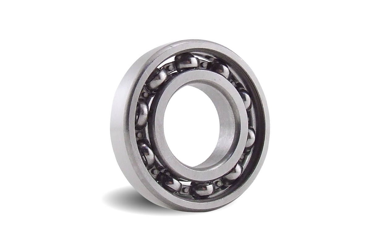 Rd2388 2x5x2 mm replacement bearing for shimano fishing for Fishing reel bearings